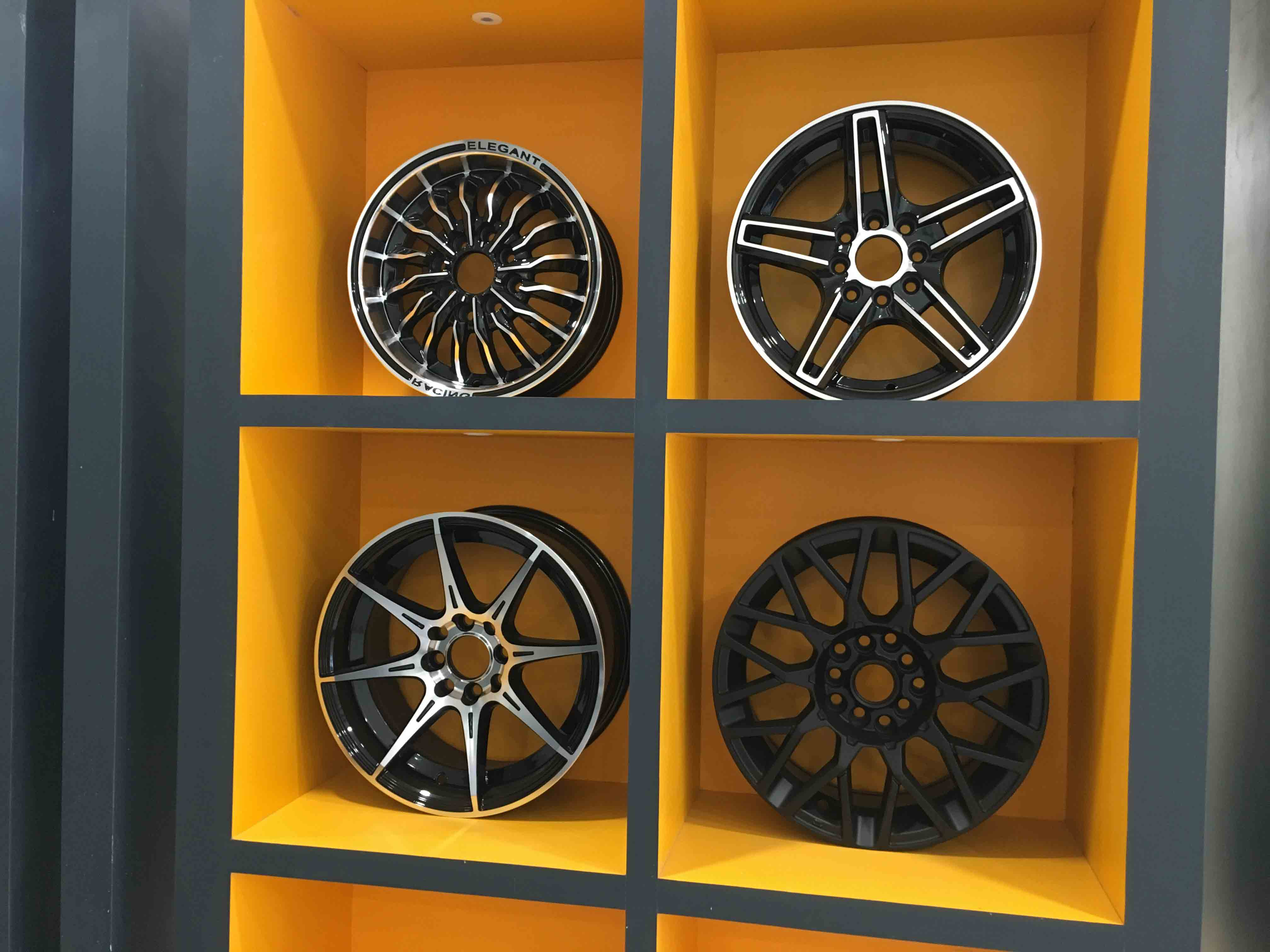 alloy-wheels-department