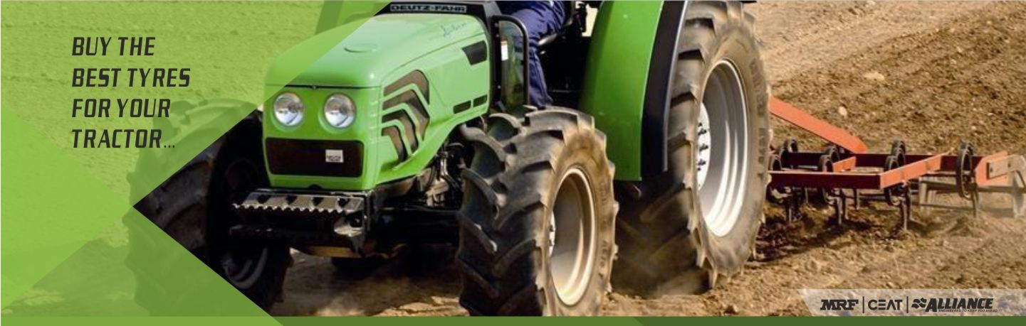 buy-the-best-tyres-for-your-tractor